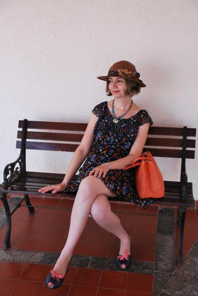 Музей Рали, Кейсария, 28.07.2012 065
