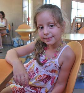 Музей Рали, Кейсария, 28.07.2012 068