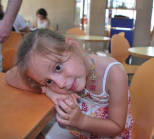 Музей Рали, Кейсария, 28.07.2012 070
