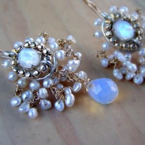 maharaja_moonstone_tourmaline_earrings
