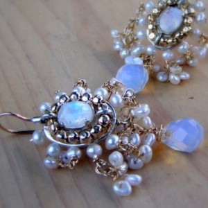 maharaja_moonstone_tourmaline_earrings_2_1