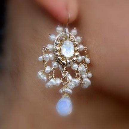 maharaja_moonstone_tourmaline_earrings_1_1