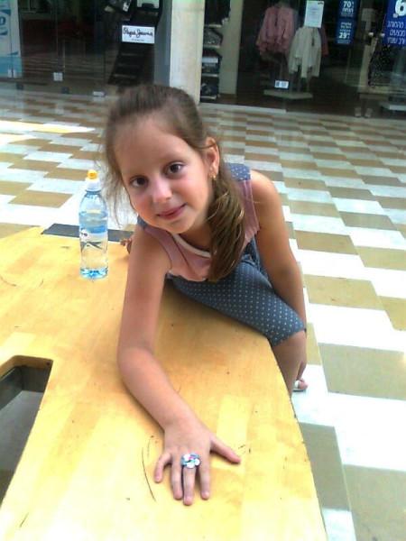 Модиин, 11.08.2012 010