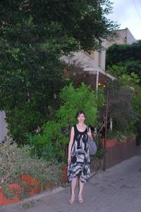 Кимель и Дизенгоф, 24.08.2012 003