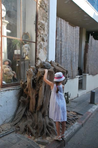 Неве-Цедек, 18.09.2012 029