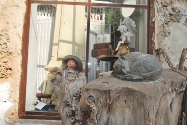 Неве-Цедек, 18.09.2012 030