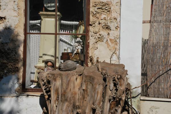 Неве-Цедек, 18.09.2012 060