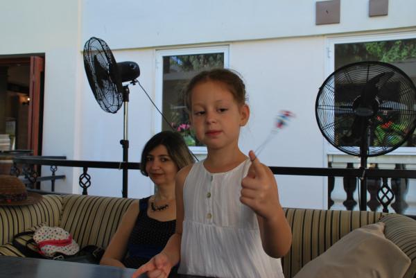 Неве-Цедек, 18.09.2012 056