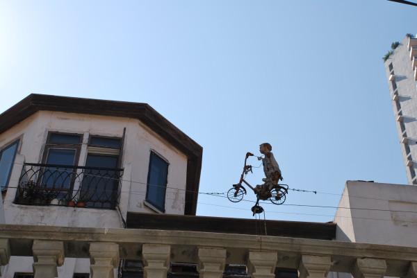 Неве-Цедек, 18.09.2012 067