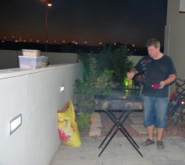 Суккот, БШ, 07.10.2012 004