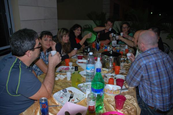 Суккот, БШ, 07.10.2012 030
