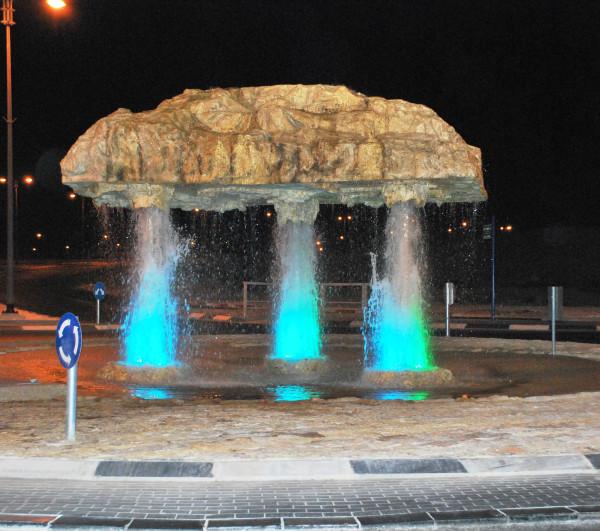 Суккот, БШ, 07.10.2012 039