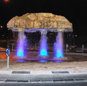 Суккот, БШ, 07.10.2012 040