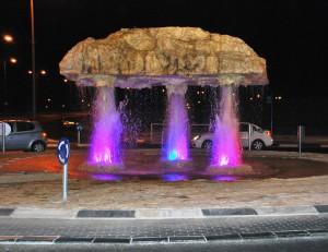 Суккот, БШ, 07.10.2012 041
