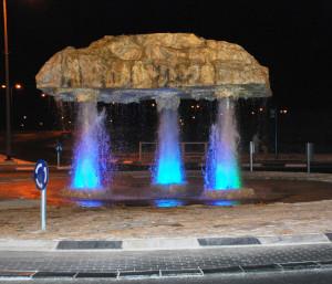 Суккот, БШ, 07.10.2012 043