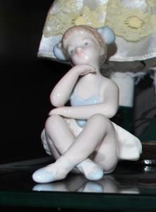 Фарфоровые девочки 002 (2)