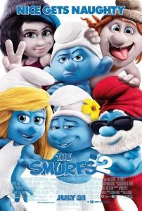 smurfs2_17