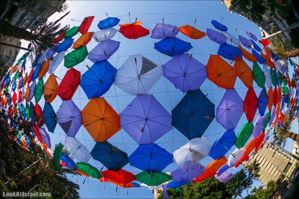 20130912_ta_umbrellas_001_5D3_3138