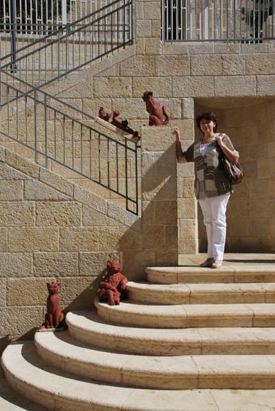 Мамила, Иерусалим, 24.09.2013 056