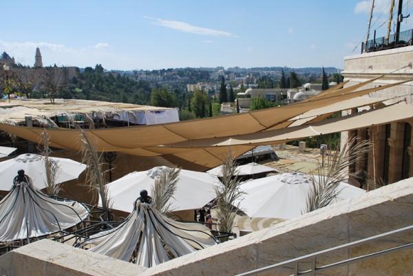 Мамила, Иерусалим, 24.09.2013 078