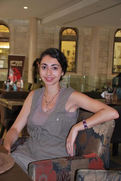 Мамила, Иерусалим, 24.09.2013 080