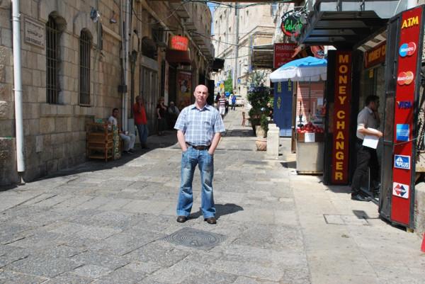 Мамила, Иерусалим, 24.09.2013 111