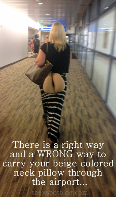 funny-airport-beige-neck-pillow
