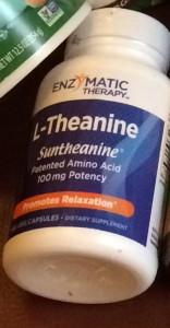 сантианин
