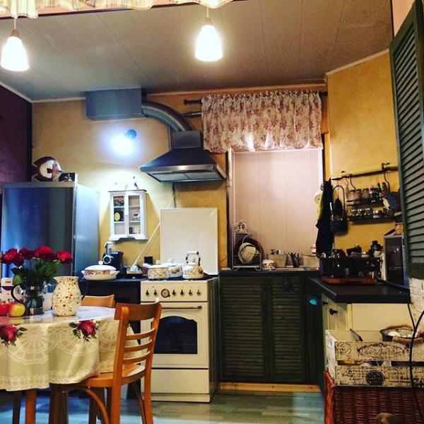 Screenshot_2019-11-17 Лара Галль ( omni_lara) • Фото и видео в Instagram