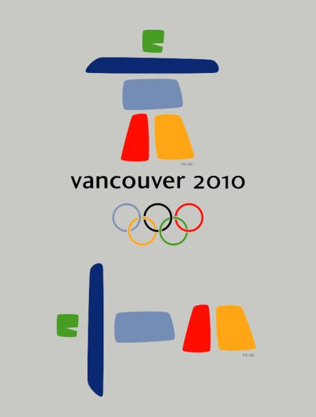 Vancouver2010_ZION