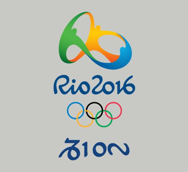 Rio2016_ZION