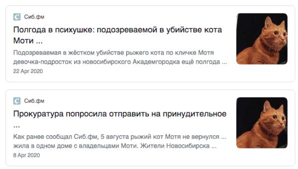 Блог Кота Моти  - Страница 2 1263621_600