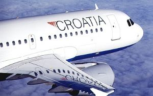 croatia-2013