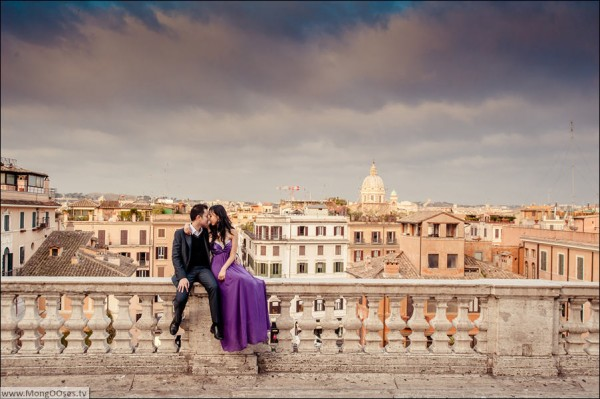 pre-wedding-photo-in-italy