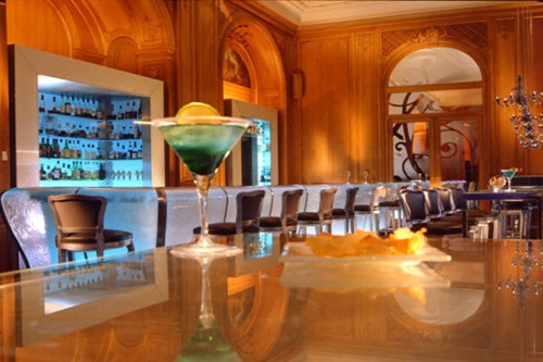 bar_plaza_athenee