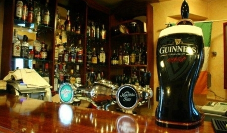 Irish_pub_1