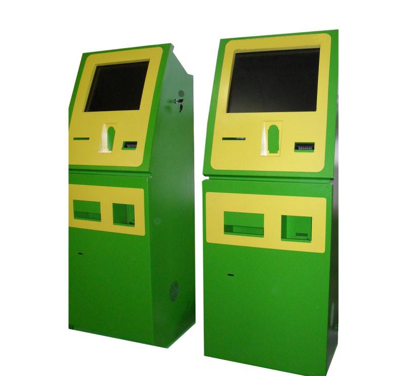 Игровые Автоматы Зло