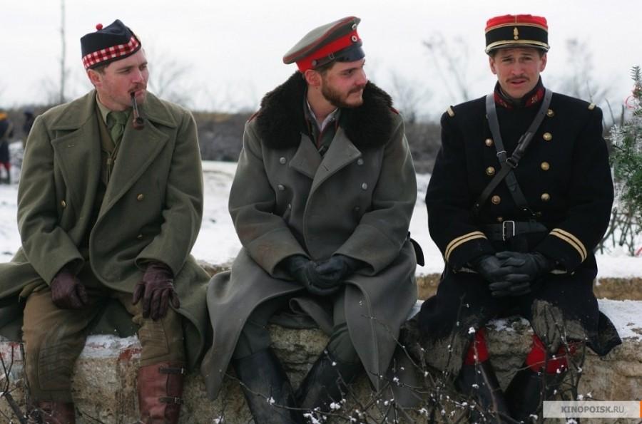 kinopoisk.ru-Joyeux-No_26_23235_3Bl-377668