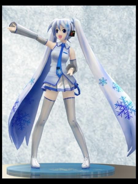 snow-miku-figure-i3