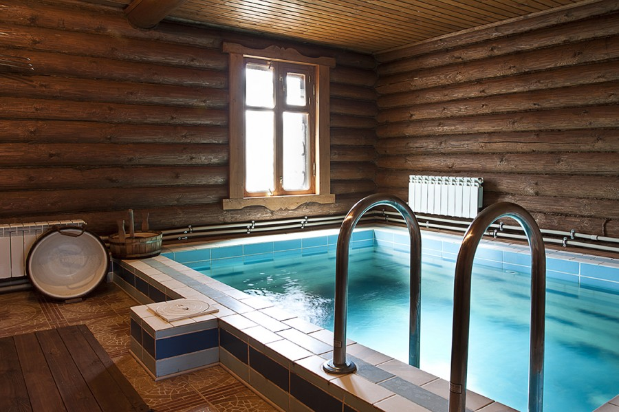 Неожиданные цены на курортах России