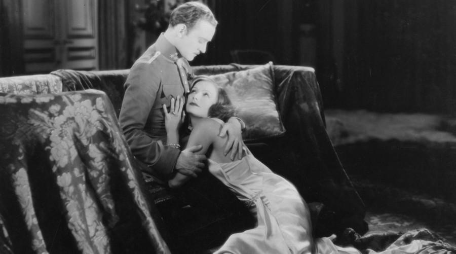 Самая загадочная звезда Голливуда - история одиночества