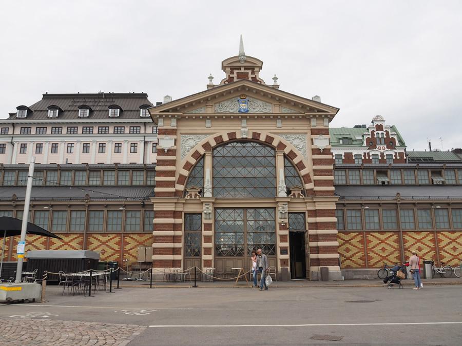 Недалекая Европа глазами русского туриста
