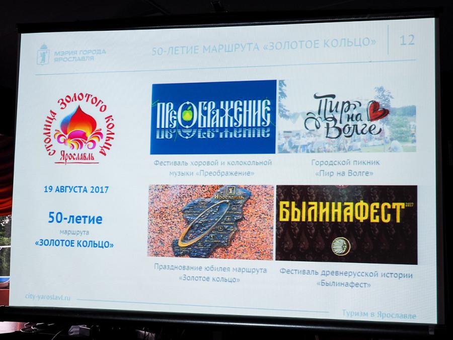 Что на самом деле творится в российской провинции