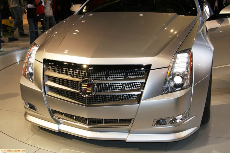 Cadillac CTS Coupe Concept Car,Cadillac CTS,Cadillac CTS,Cadillac CTS,Cadillac CTS,Cadillac CTS,Cadillac CTS,Cadillac CTS,Cadillac CTS,Coupe,Coupe,Coupe,Concept Car (8)