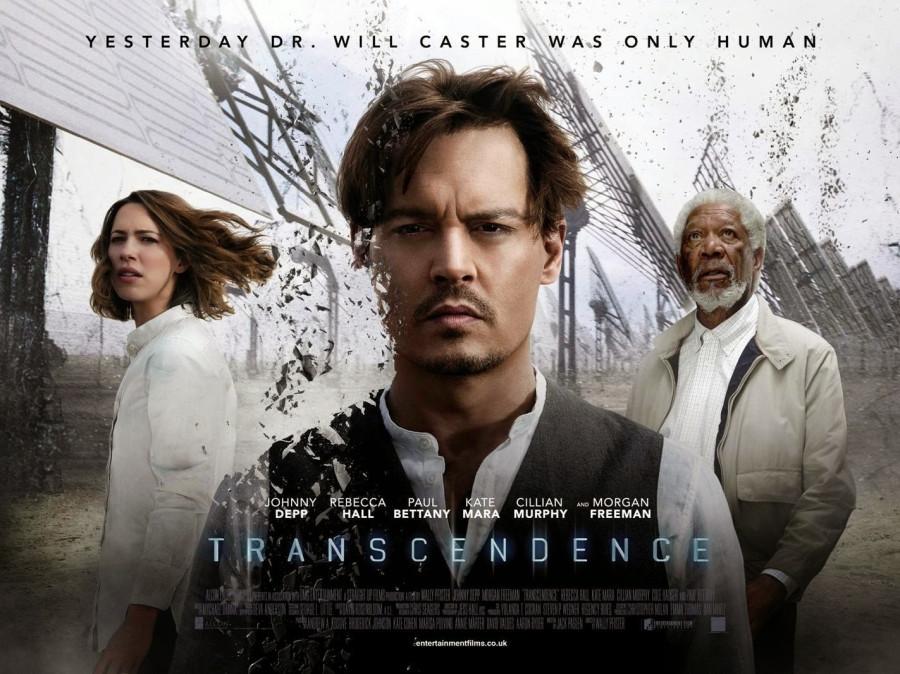 transcendence_3