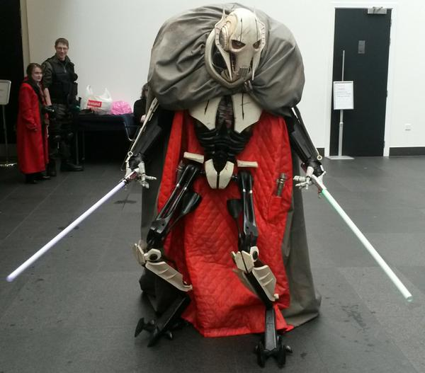MCM-Manchester-Comic-Con-cosplay-18