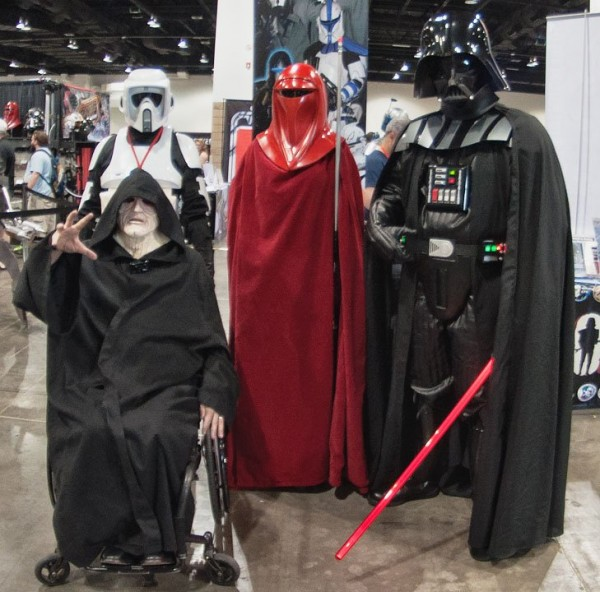 Evil-Star-Wars-Denver-Comic-Con-2014