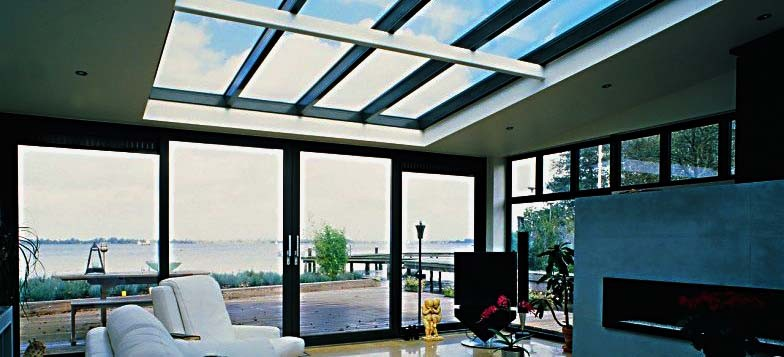 roof-windows-sliding-patio-doors