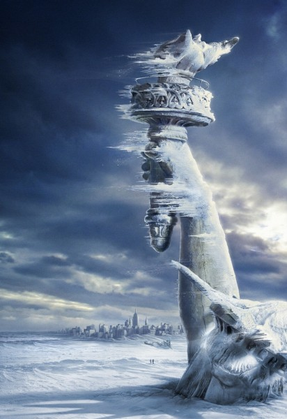 kinopoisk.ru-The-Day-After-Tomorrow-701871