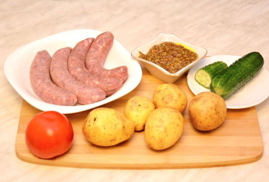 Рецепты блюд из лаваша с фото пошагово